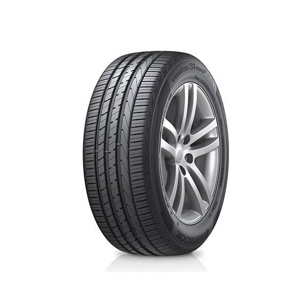 Michelin 225/55R19 99V Latitude Sport 3 Yaz Lastikleri