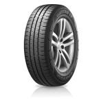 Pirelli 225/55R18 98V Scorpion Verde Yaz Lastikleri