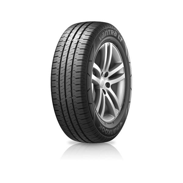 Pirelli 235/60R18 103W N0 Scorpion Verde Yaz Lastikleri