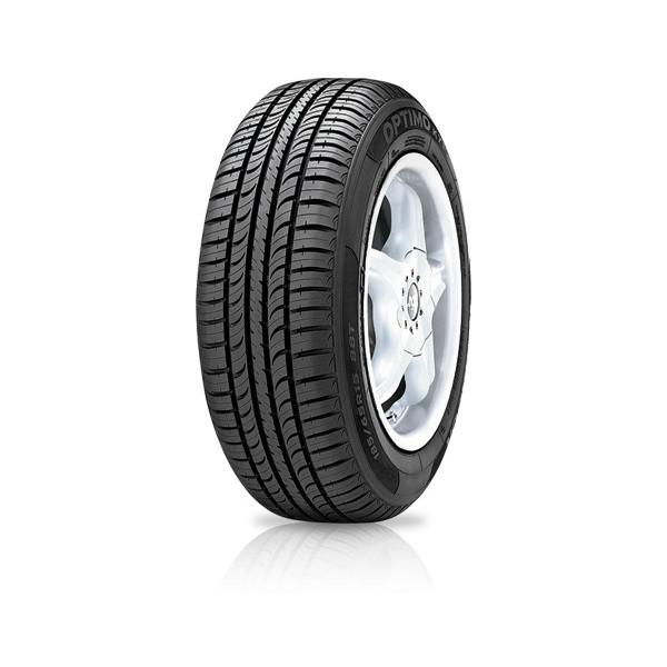 Michelin 225/55R18 98V Primacy 3 GRNX Yaz Lastikleri