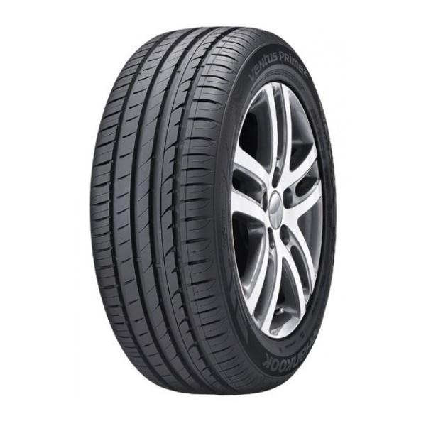 Michelin 225/55R16 99W XL Primacy 3 GRNX Yaz Lastikleri