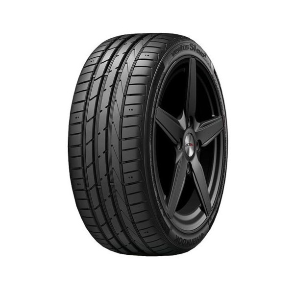 Pirelli 255/60R18 112V XL MS Scorpion Zero 4 Mevsim Lastikleri