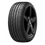 Pirelli 235/60R18 103V PZERO Rosso Asimmetrico Yaz Lastikleri