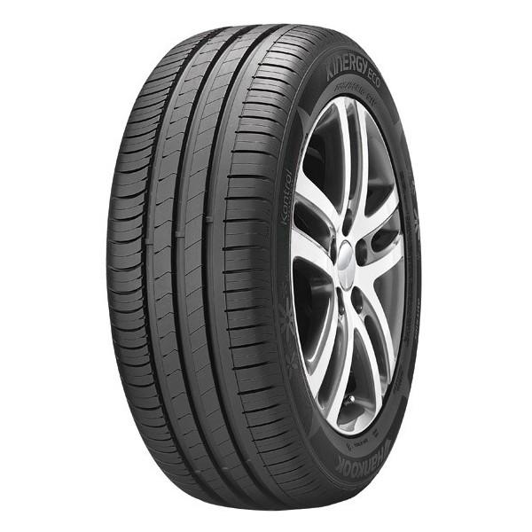 Pirelli 245/40R18 97Y XL AO Cinturato P7 Yaz Lastikleri