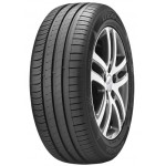 Pirelli 275/35R18 95Y PZERO RFT Yaz Lastikleri