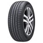 Pirelli 165/65R14 79T Cinturato P1 Verde Yaz Lastikleri