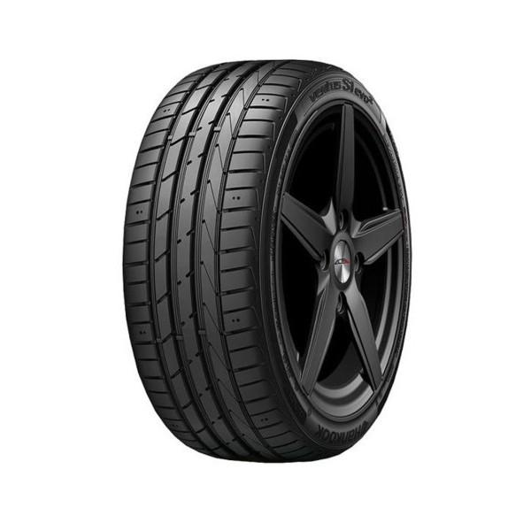 Pirelli 225/45R19 92W PZERO RFT Yaz Lastikleri