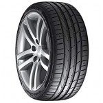 Michelin 285/35R20 104Y MO Pilot Sport 3 GRNX Yaz Lastikleri