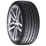 Michelin 245/40R19 94Y Primacy HP ZP Yaz Lastikleri