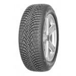 Michelin 225/60R17 99Y  Primacy 3 GRNX Yaz Lastikleri