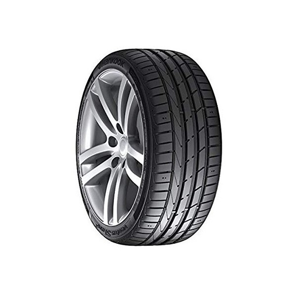 Michelin 315/35R20 110W XL Latitude Sport 3 Yaz Lastikleri