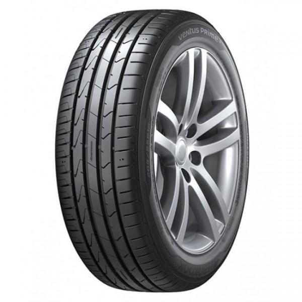 Michelin 275/35R18 99Y XL Pilot Super Sport Yaz Lastikleri
