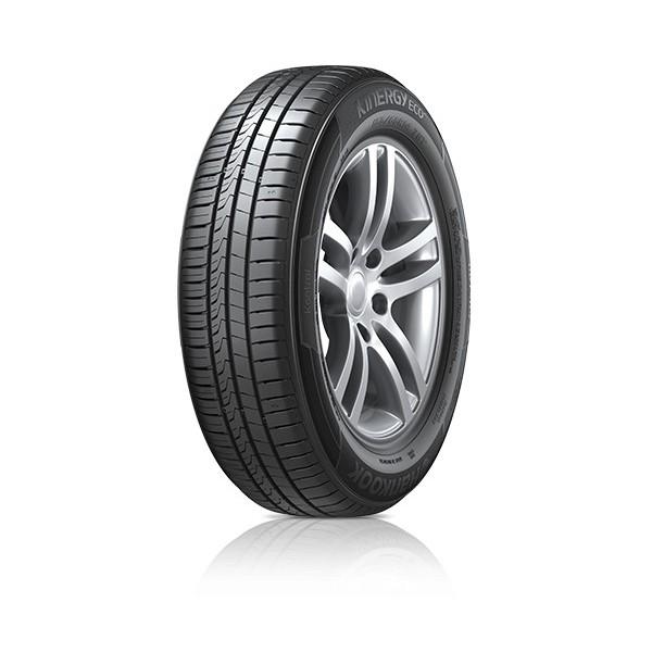 Michelin 255/60R17 106V Latitude Sport 3 Yaz Lastikleri