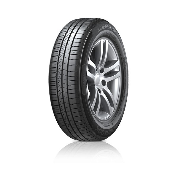 Michelin 205/50R17 89Y N3 Pilot Sport PS2 Yaz Lastikleri