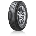 Pirelli 215/50R17 95V XL  Cinturato P1 Verde Yaz Lastikleri