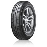 Pirelli 235/55R19 101V MO Scorpion Verde Yaz Lastikleri