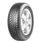 Pirelli 195/50R15 82H W210 Snowcontrol Serie 3 Kış Lastikleri