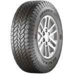 Pirelli 225/55R17 97H W210 Sottozero Serie 2 RFT Kış Lastikleri