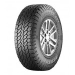 Pirelli 225/45R17 91H Winter Sottozero Serie 3 Kış Lastikleri