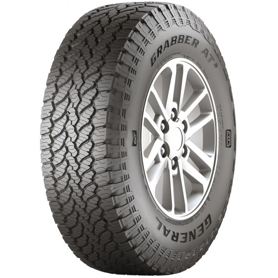 Pirelli 205/60R16 96H XL Winter Sottozero Serie 3 Kış Lastikleri