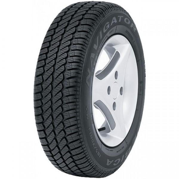 Pirelli 215/50R17 95V XL Winter Sottozero Serie 3 Kış Lastikleri