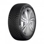 Michelin 285/35R20 104Y XL Pilot Sport 4S Yaz Lastikleri