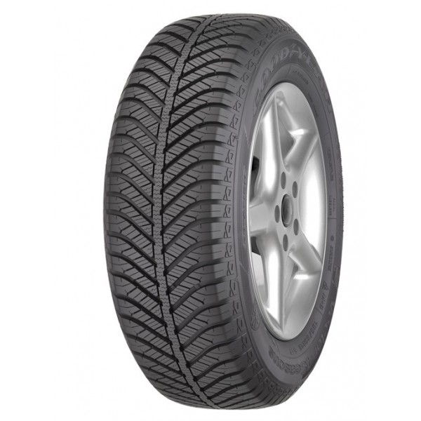 Pirelli 205/65R15C 102T Winter Carrier Kış Lastikleri