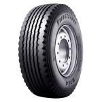 Michelin 900 R 20 XMINE D2* L5 İş Makinası Lastikleri