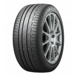 Bridgestone 215/50R17 95W XL Turanza T001 Evo Yaz Lastiği