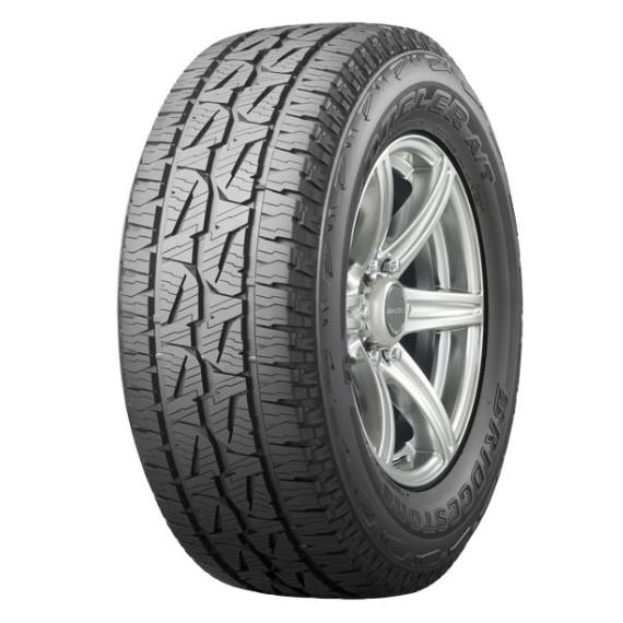 Bridgestone 225/45R17 91W S001 RFT* Yaz Lastikleri