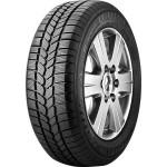 Michelin 255/40R17 94W MO Primacy HP GRNX Yaz Lastikleri