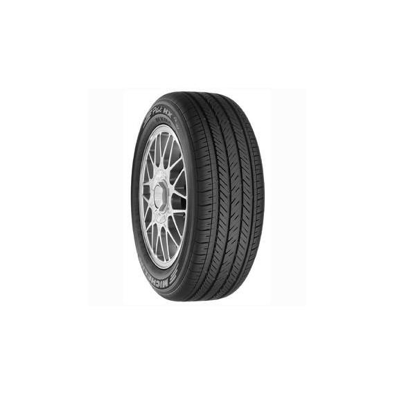 Michelin 245/35R19 93Y XL  Pilot Sport PS2 Yaz Lastikleri