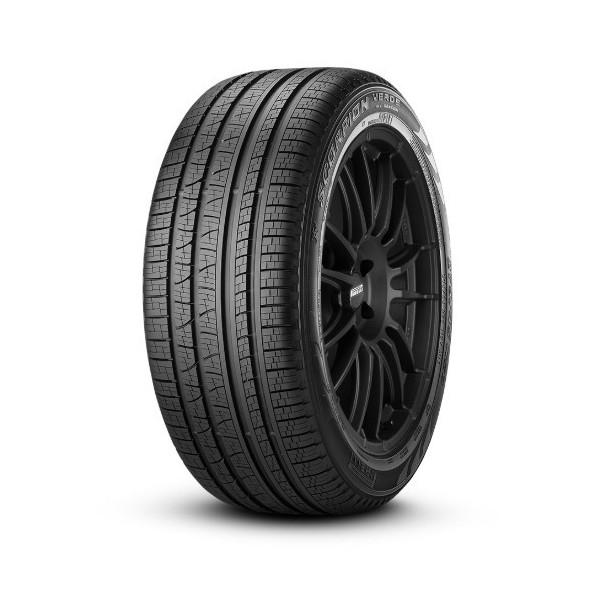 Pirelli 215/65R16 98V SCORPION VERDE A/S M+S 4 Mevsim Lastiği
