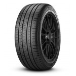 Michelin 215/55R18 99V XL Cross Climate SUV 4 Mevsim Lastikleri