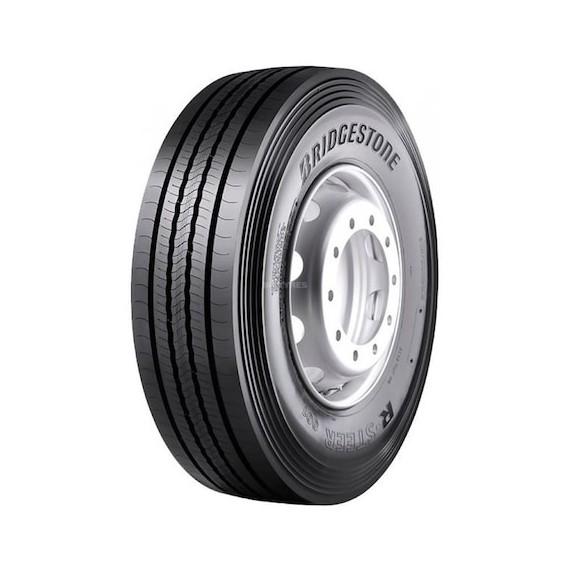 Bridgestone 315/70R22.5 R-STEER 001 154/150L Asfalt Düz Lastiği