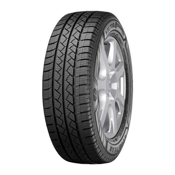 Michelin 235/65R17 108V XL Latitude Sport 3 GRNX Yaz Lastikleri