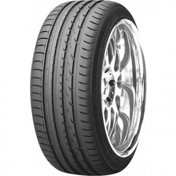 Michelin 215/45R17 91Y XL  Pilot Sport 4 Yaz Lastikleri
