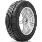 Michelin 235/45R19 99W XL  Pilot Sport 3 GRNX Yaz Lastikleri