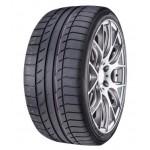 Michelin 205/55R16 91H Primacy HP ZP Yaz Lastikleri