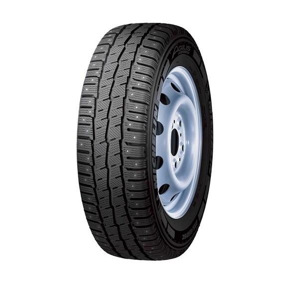Michelin 185R14C   AGILIS X-ICE KIS 39/13 Kış Lastiği