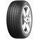 Pirelli 255/55R18 109V N0 MS Scorpion Zero 4 Mevsim Lastikleri