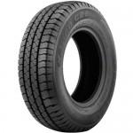 Pirelli 215/45R16 86H P7 Yaz Lastikleri