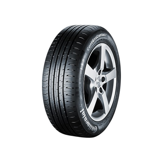 Pirelli 245/45R18 100Y XL PZERO Yaz Lastikleri