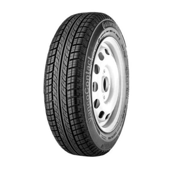 Pirelli 285/30R20 99Y XL J PZERO Yaz Lastikleri