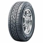 Pirelli 235/45R17 97W XL Cinturato P7 Yaz Lastikleri