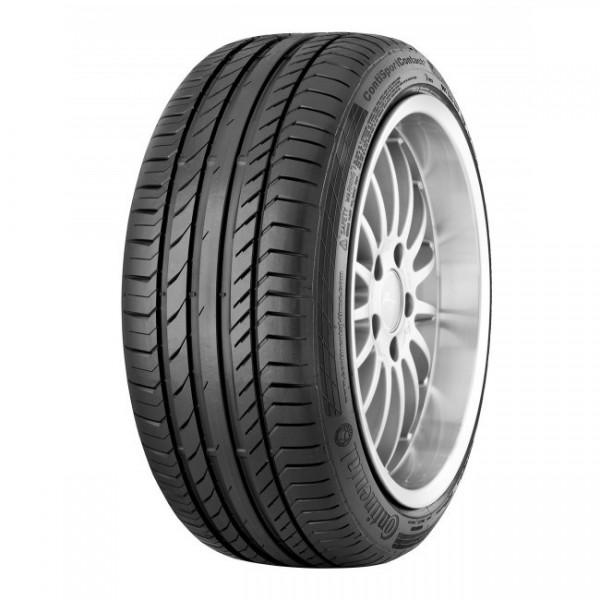 Pirelli 255/45R17 98W Cinturato P7 RFT Yaz Lastikleri
