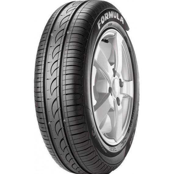 Pirelli 245/35R18 88Y PZERO RFT Yaz Lastikleri