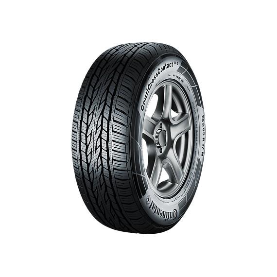 Pirelli 255/35R20 97Y XL AO PZERO Yaz Lastikleri