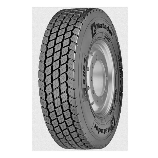 Michelin 255/45R18 99Y MO Primacy HP GRNX Yaz Lastikleri