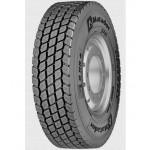 Pirelli 205/50R17 89V Cinturato P7 RFT Yaz Lastikleri